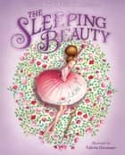 The Sleeping Beauty ebook by New York City Ballet, Valeria Docampo