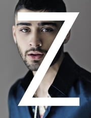 Zayn ebook by Zayn