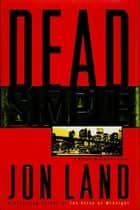 Dead Simple - A Blaine McKracken Novel ebook by Jon Land