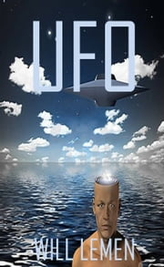 Ufo ebook by Will Lemen