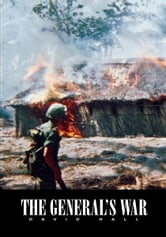 The General's War ebook by David Hall