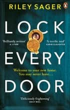 Lock Every Door ebook by