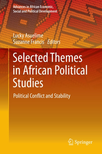 developmental issues in africa africa's political