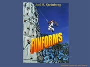 Funforms - A New Way To Learn Math! ebook by Joel S Steinberg
