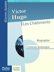 Les Châtiments ebook by Victor Hugo
