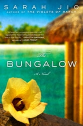 The Bungalow - A Novel ebook by Sarah Jio
