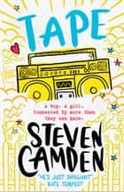 Tape ebook by Steven Camden