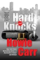 Hard Knocks ebook by Howie Carr