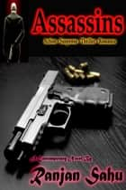 Assassins ebook by RANJAN SAHU