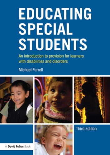 an introduction to learning disabilities References akers, rl (1997) criminological theories: introduction and evaluation los angeles: roxbury bittan, bradley (2002) utilizing special education in the juvenile justice system, paper presented at the learning disabilities association in denver, colorado.
