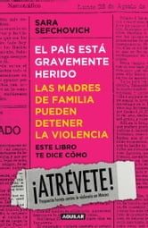 Atrévete ebook by Sara Sefchovich