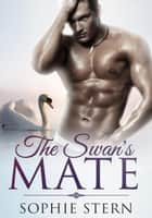 The Swan's Mate ebook by Sophie Stern