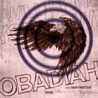 31 Obadiah - 2005 audiobook by Skip Heitzig
