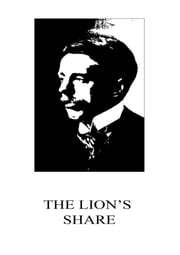 The Lion's Share ebook by Arnold Bennett