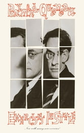 Exercises in Style ebook by Raymond Queneau