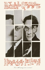 Exercises in Style ebook by Raymond Queneau,Barbara Wright