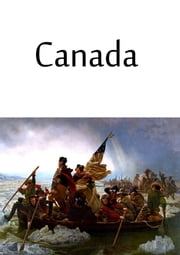 Canada ebook by Sir J. G. Bourinot