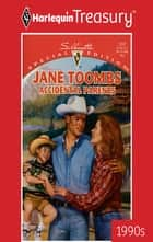 Accidental Parents ebook by Jane Toombs