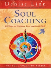 Soul Coaching ebook by Denise Linn