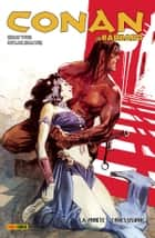 Conan il Barbaro 6. La morte ebook by Brian Wood, Declan Shalvey