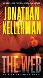 The Web ebook by Jonathan Kellerman