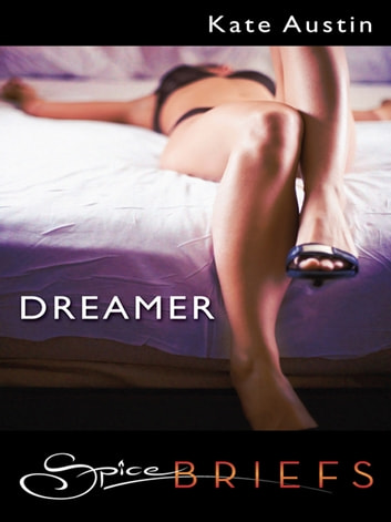 Dreamer ebook by Kate Austin