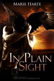 In Plain Sight ebook by Marie Harte