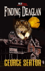 Finding Deaglan ebook by George Seaton