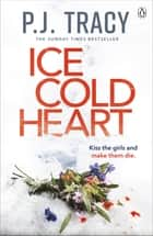 Ice Cold Heart ebook by