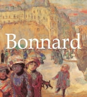 Bonnard ebook by Nathalia Brodskaya