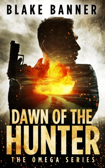Dawn of the hunter ebook by blake banner 1230001985474 rakuten dawn of the hunter ebook by blake banner fandeluxe PDF