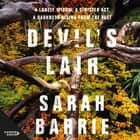 Devil's Lair audiobook by Sarah Barrie