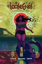 Loose Ends ebook by Jason Latour, Chris Brunner, Rico Renzi