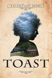 Toast ebook by Valentino Mori