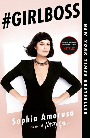 #Girlboss ebook by Sophia Amoruso