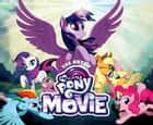 The Art of My Little Pony: The Movie ebook by Hasbro