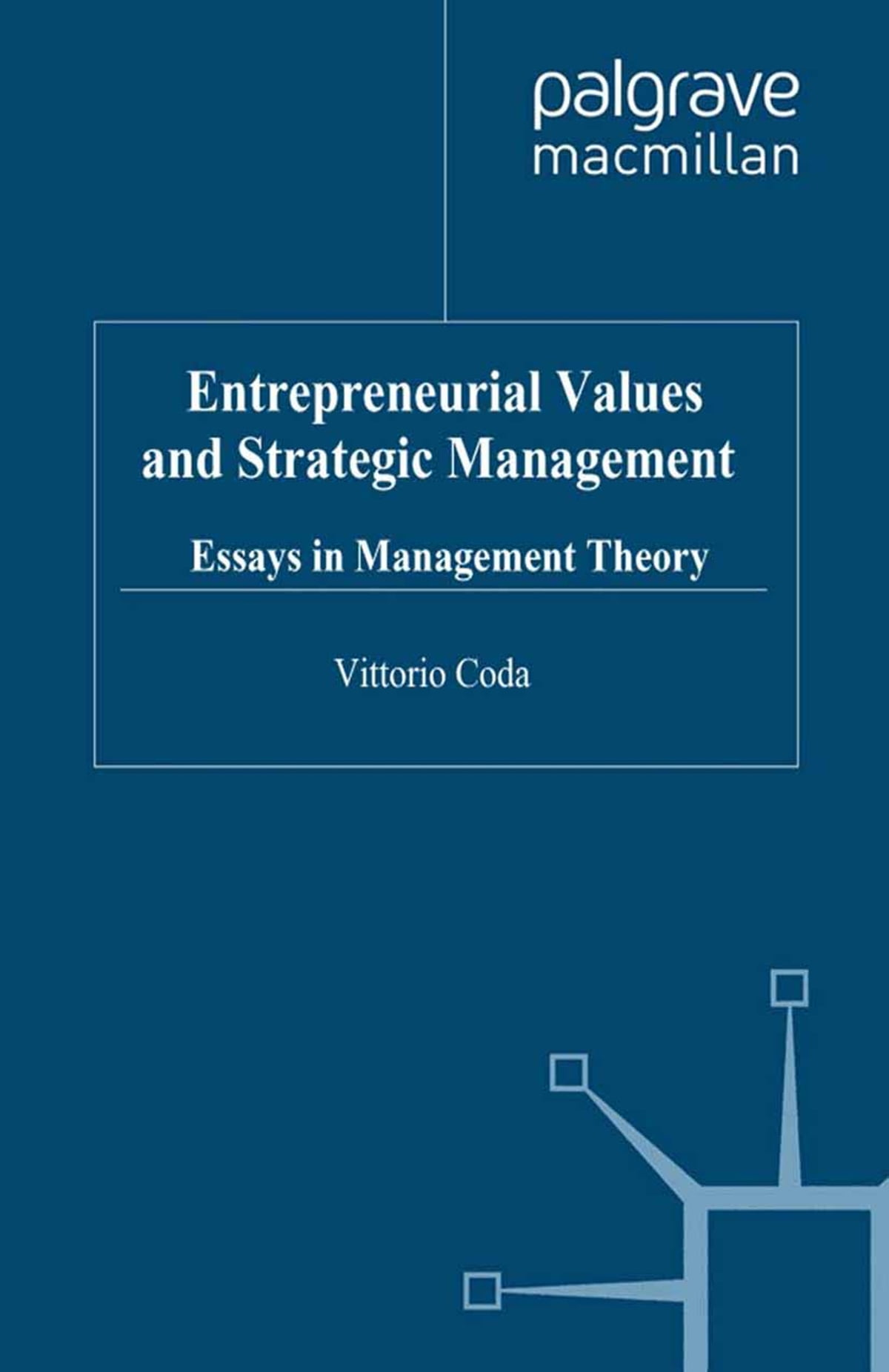 Examples Of English Essays Entrepreneurial Values And Strategic Management Ebook By V Coda     Rakuten Kobo Essay About Science And Technology also Corruption Essay In English Entrepreneurial Values And Strategic Management Ebook By V Coda  Thesis For Persuasive Essay