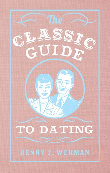The geek's guide to dating epub
