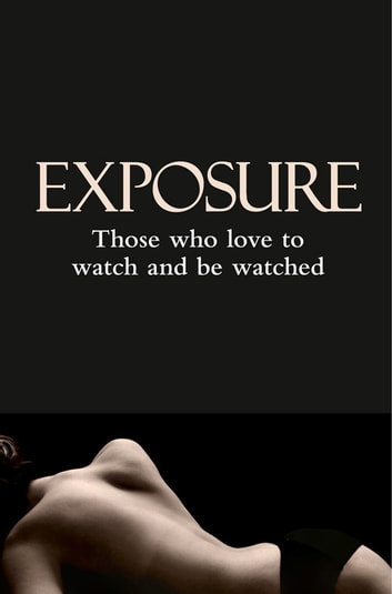 Exposure ebook by Various
