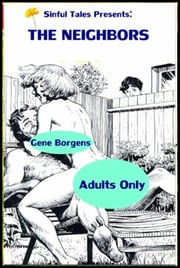 The Neighbors ebook by Gene Borgens