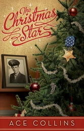 The Christmas Star ebook by Ace Collins