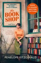 The Bookshop ebook by