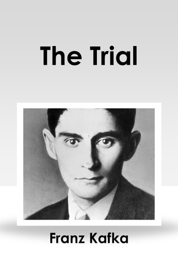 the role of the omnipresent door in the trial a novel by franz kafka Kafka on the shore by haruki murakami the boy named crow so embed) download.