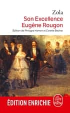 Son Excellence Eugène Rougon ebook by