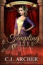 A Tempting Life ebook by