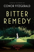 Bitter Remedy
