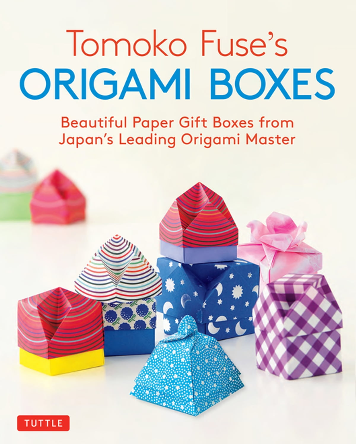 Fabulous Origami Spiral Top Box By Tomoko Fuse Diagrams In Chinese Wiring Wiring Cloud Oideiuggs Outletorg