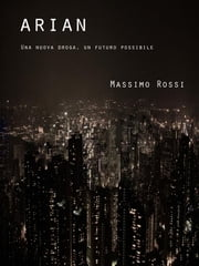 Arian ebook by Massimo Rossi
