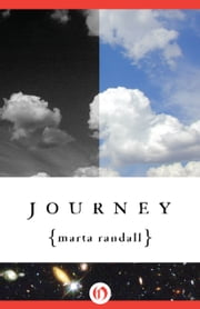 Journey ebook by Marta Randall