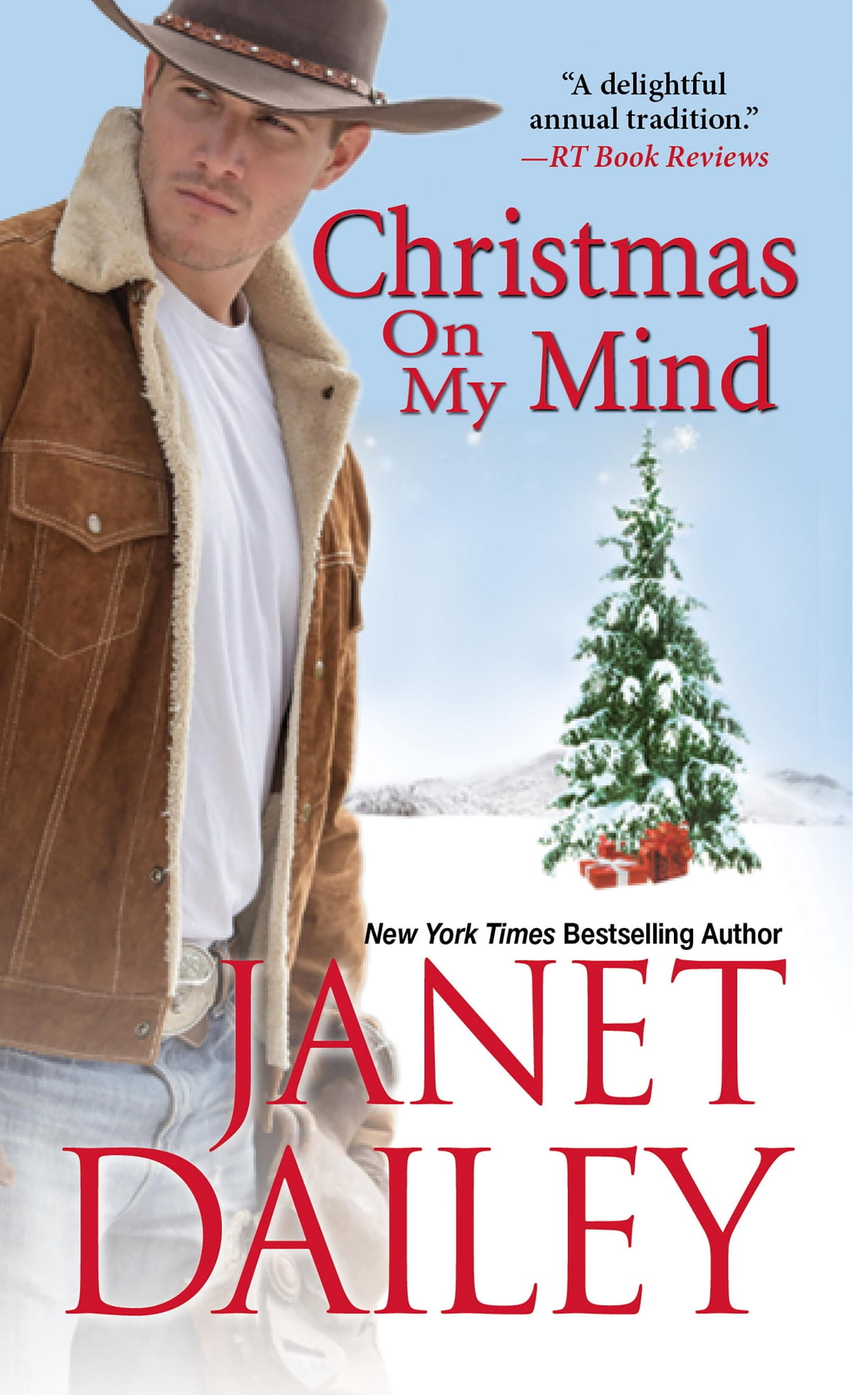 Refuge cove janet dailey ebook and audiobook search results christmas on my mind ebook by janet dailey fandeluxe Document